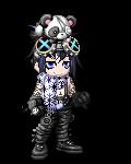 Saverem098's avatar