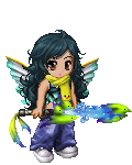 xX-Zanessa-Xx's avatar