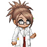 mb_bunny's avatar