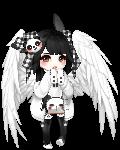 Laisar's avatar
