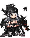Amy_Mitsui's avatar