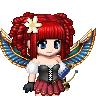 Golara's avatar