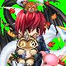 Rinkusu Metaru's avatar