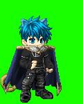 Levryu's avatar