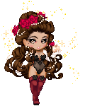 I-Pastel Princess-I