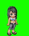 lil2345's avatar