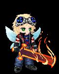 Denji Muto's avatar