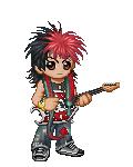 adam_nfs's avatar
