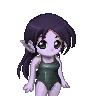 CLOSEDacccount's avatar