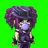 smexii-purple's avatar