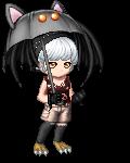 GatorKinq's avatar