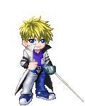 gabor2566's avatar