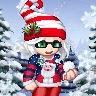 Percy Ignatius W's avatar