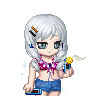 x Obscene Bliss x's avatar