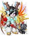 SwifferGodd's avatar