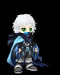 Luche_Lazarus's avatar