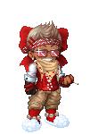 lx Trey xl's avatar
