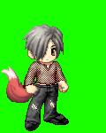 Phan Rei's avatar