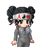 Snow_angel651's avatar