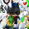 lightness from my soul's avatar