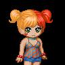 xXJelly BeanXx's avatar