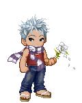 SilverShiningDragon's avatar