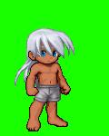 Shextasy1's avatar