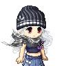darkangelaggression's avatar