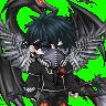 Angelhunter89's avatar