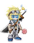 ChocuboNation's avatar