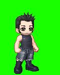 Sir Auron 111's avatar
