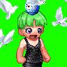 vampierwolf1's avatar