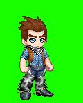 mangster27's avatar