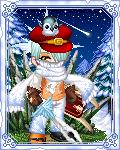 Nerrar's avatar