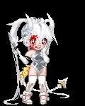 neko_mimi131's avatar