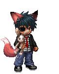Aishiteru Ame's avatar