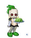 Grombie Who Killed Xmas