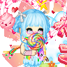 Vacai's avatar
