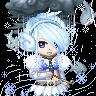 xLovexFromxLilithx's avatar