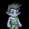 Higurashi Seirenkai's avatar