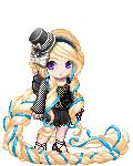 xBlueBewyx's avatar