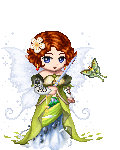 hoveysan's avatar