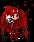 JokerXXXAmor's avatar