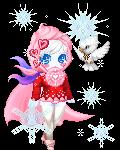 Xxrainbow_jubileexX's avatar