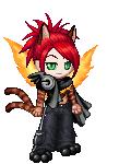 werelover's avatar
