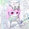 InspiringTerror's avatar