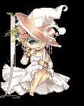 Porcelain Warrior's avatar