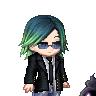 Bushido_Makoto's avatar