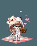 SparkShin's avatar