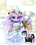 stream123's avatar
